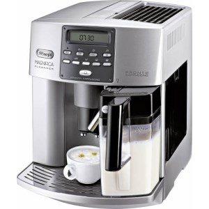 Metro Angebot: DeLonghi Esam 3600 Kaffeevollautomat / Kaffee-Vollautomat