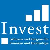 Stuttgart Invest 2016: Kostenloser Eintritt und VVS-Ticket am 15.4 oder 16.4.2016