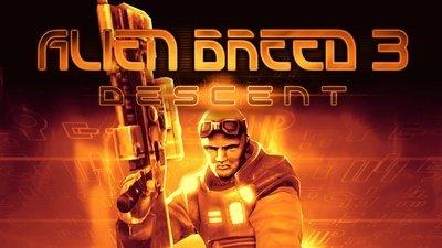 [Steam] Alien Breed 3: Descent für 1,49€ @ Bundle Stars