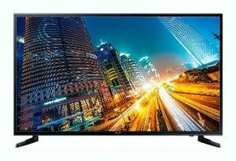 """[lokal REWE Dachau] Samsung UE48JU6050U - 48"""" UHD mit SmartTV, PVR und TripleTuner für 460€ (idealo 575€)"""