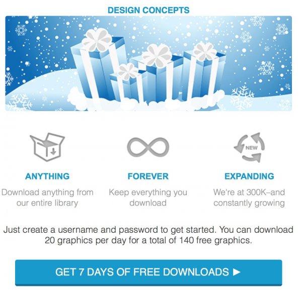 [GraphicStock] Für Designer - Bis zu 140 Premium Stockfotos gratis - freie Auswahl aus über 300.000 Fotos