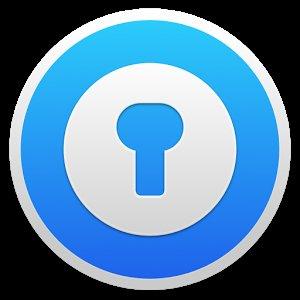 [Android] Enpass kostenlos