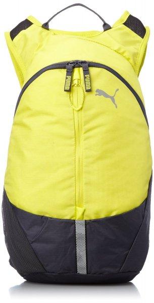 Amazon: PUMA Rucksack PR Lightweight Backpack Farbe:  Sulphur Spring/Periscope für 19,78€ / Idealo 39,95€