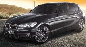 Privatkundenleasing :BMW 116i/ 118i (199€/ 222€) 10.000 km Upgradefähig,36 Monate, gute Ausstattung