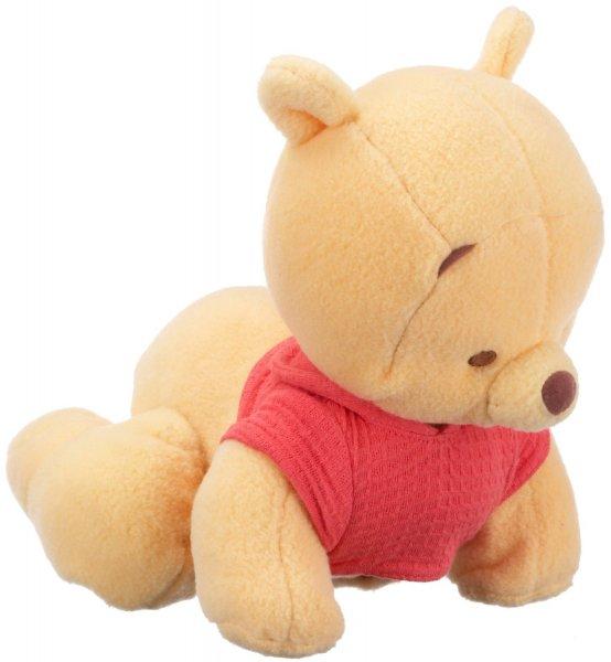 Winnie Puuh - Sprechendes Krabbelbaby für 20,94€ bei MyToys