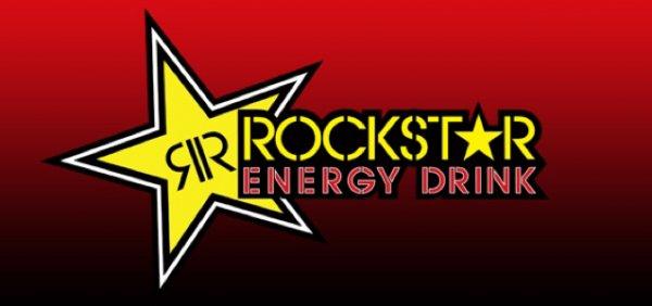 [Paderborn Combi] Rockstar Energy Drink versch. Sorten