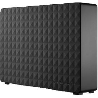 """Seagate Expansion Desk 5TB (3,5"""") für 129€ bei Redcoon.de"""