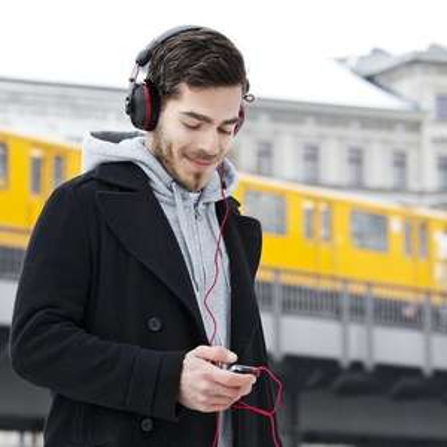Teufel Kopfhörer Aureol Real - Ohrumschließender, offener Kopfhörer für 66,66 € [lautsprecher_teufel@eBay]