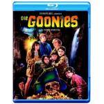 Die Goonies (Blu-Ray) für 9,99 € inkl. Versand