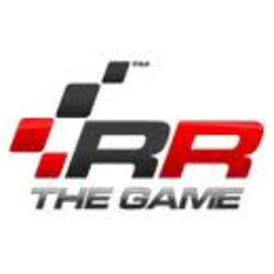 RaceRoom Racing Experience - 50% auf ausgewählte Packs