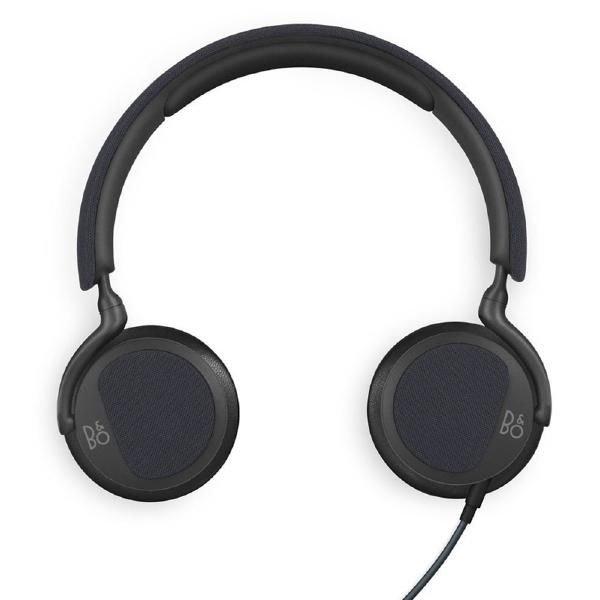 B&O PLAY BeoPlay H2 On Ear Kopfhörer mit Mikrofon 99,00€ @cyberport.de