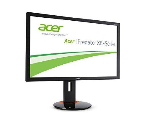 Acer Predator XB27HU (IPS, Gsync, 144hz) Günstigster Preis seit Blackfriday