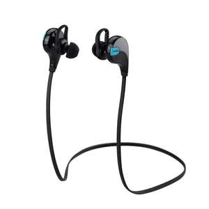 Amazon: MPOW Swift Bluetooth 4.0 Sport Stereo In-Ear-Ohrhörer mit Mikrofon