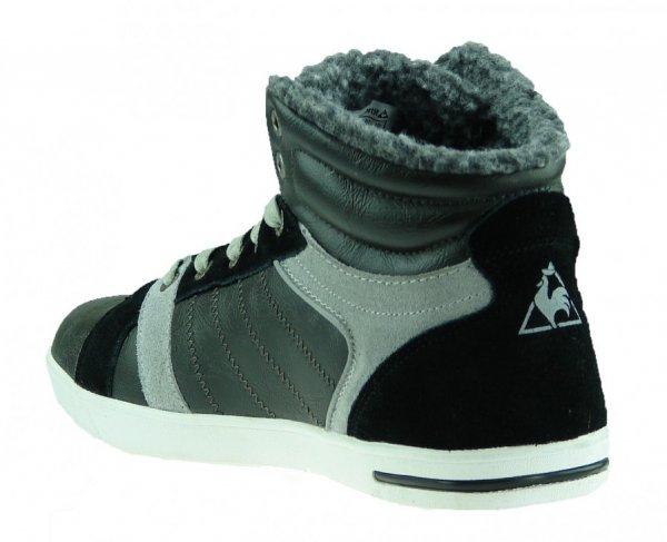 Le Coq Sportif Herren Sneaker Fell gefüttert verschiedene Modelle für je 16,99 € [outlet46]