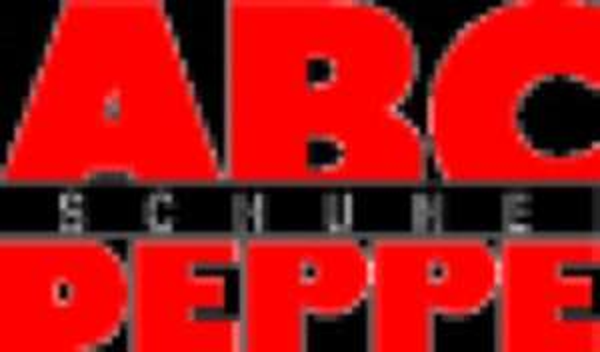 30% auf Winterschuhe Schuhhaus ABC Deppe Bocholt