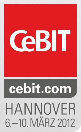 [CEBIT] Freikarten für Donnerstag 08.03.2012 inkl. kostenloser Anfahrt (?)