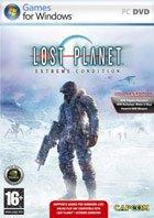 [Steam] Lost Planet: Extreme Condition Colonies Edition für 3,14€ @ Funstock Digital