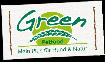 Täglich 2x Petfood Hundefutterprobe inkl 5€ Futtergutschein