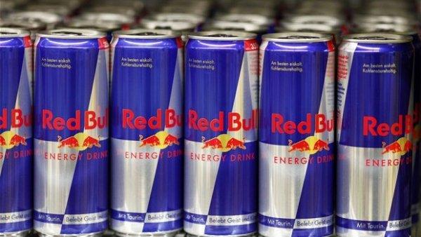 Payback+Rewe  -- Red Bull vers. Sorten 0,77€