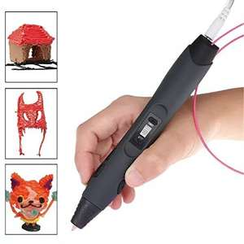 """[Amazon] CCbetter / Sunlu 3D Printer Stift für 84.99€ (Verkauf durch """"efsuk"""", Versand durch Amazon)"""