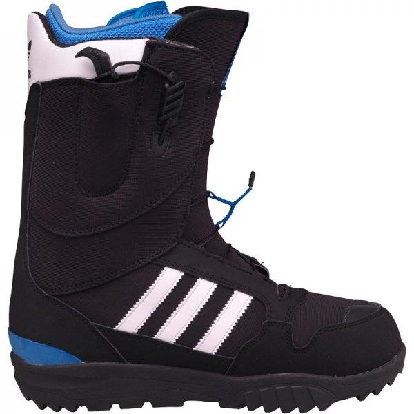 [MandMdirect] ADIDAS Zx - Snowboard Boots 98,95