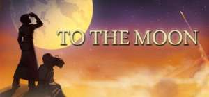 [Steam] To the moon (@BundleStars)