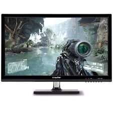 "CrossOver 2795QHD 2560x1440 LG AH-IPS 96 Hz 27"" Monitor"