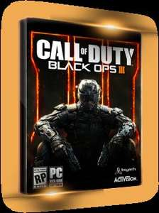 CALL OF DUTY: BLACK OPS 3 - NUK3TOWN EDITION - STEAM
