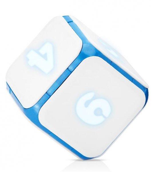 [Comspot] Inventur-Aktion: u.a. DICE + elektronischer Bluetooth Würfelcontroller für 9,80€ inkl. VSK (idealo knappe 27€)