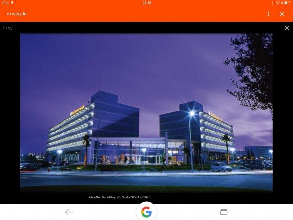 1 Woche Costa Dorada im 4* Hotel mit HP und Lufthansa Flügen nach Barcelona für 2 Erwachsene und zwei Schulkindern in den Osterferien für 737 Euro