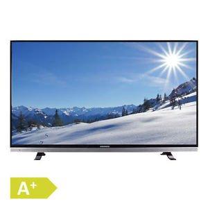 Grundig 123cm 3D Full HD LED Fernseher Smart TV WLAN 400 Hz Triple Tuner USBfür 444€ bei eBay
