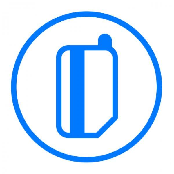 iOS OutBankDE ein Jahr kostenlos statt 8,99€ (kein Abo)