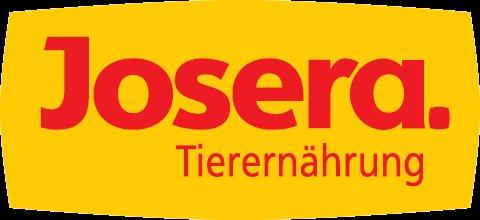 Täglich 2x Josera Futterprobe inkl. 5€ Futtergutschein