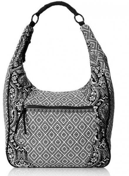 "[Amazon Prime] Volcom Damentasche ""Fiesta Hobo"" für 15,76€"