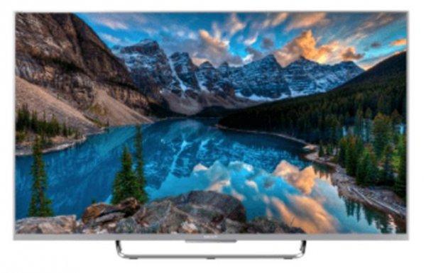 [LOKAL MediaMarkt Bonn] Sony KDL-50W807 für 666€, PVG: 999€