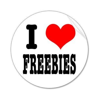 [Reebate] Freebies auf Vitamalz, Nivea Deo Reisegröße, diverse G&G Artikel