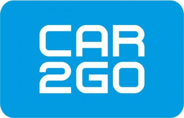(Stuttgart) Registrierung für car2go-Mitgliedschaft kostenlos statt einmalig € 19