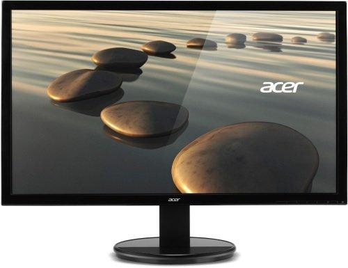 "ACER K 272 HL > 27"" Full-HD-Monitor für 169 € statt 193 €, @MediaMarkt Österreich"