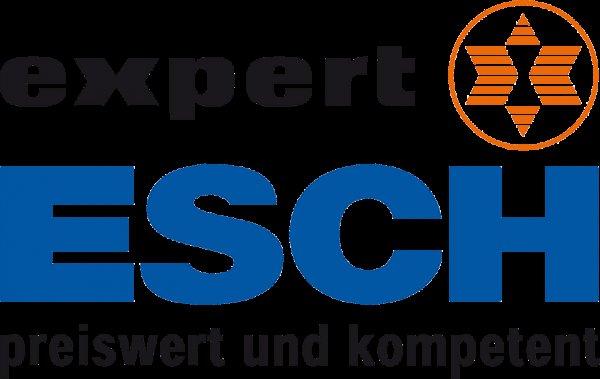 [Expert Esch Mannheim/Heidelberg] Sammeldeal Waschmaschinen, Kühl-Kombi, LED und UD-TV