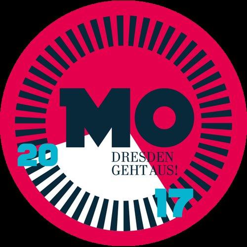 Dresden geht aus (Mo 17-20 h) - z.B. dm-Aktion, Hygienemuseum gratis, Stadtrundfahrten 1/2 Preis