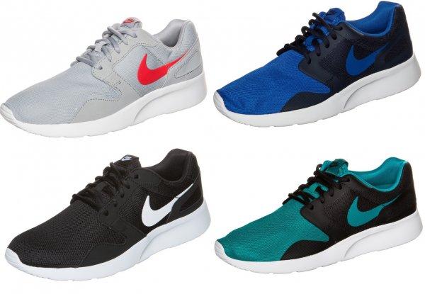 [Outfitter] Nike Kaishi ab 45,55 € - viele weitere Modelle und Größen ab 52,20 €