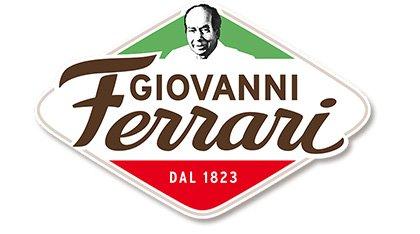 4x Giovanni Ferrari Käse gratis testen bis 15.04.2016