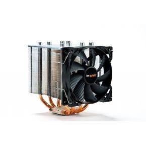 be quiet! Shadow Rock 2 SR1 CPU Kühler 27,99€ (24,99 für Studenten)