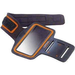[Amazon] Gratis Handy-Lauftasche beim Kauf eines Produktes von L'Oréal Men Expert