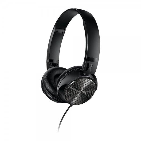 Philips SHL3850NC ON-EAR Kopfhörer + weitere Kopfhörer im Angebot