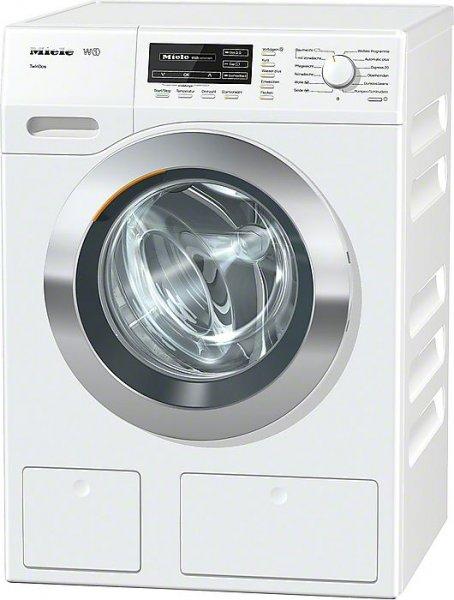 Miele Waschmaschine WKG 130 WPS [Lokal Stuttgart Saturn]