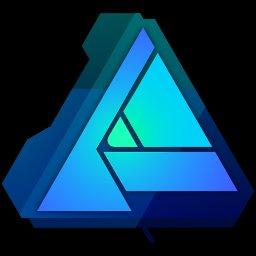 [Mac AppStore] Affinity Designer 50% reduziert