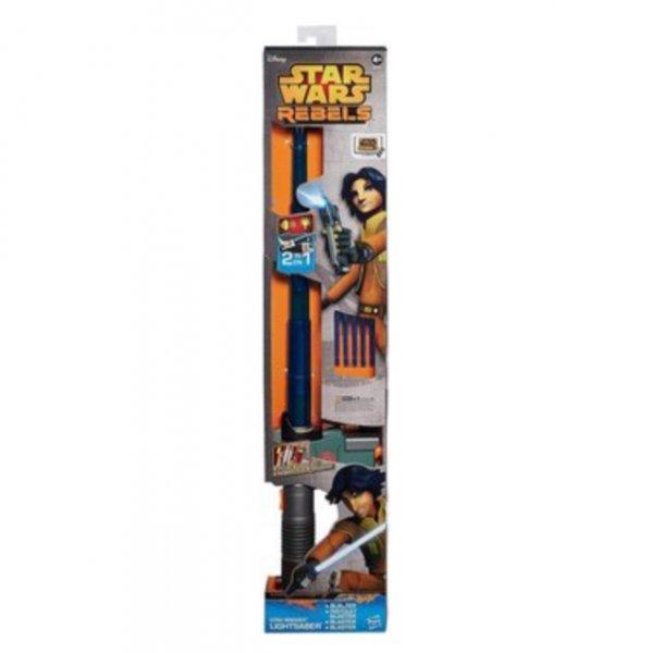 Star Wars - Ezras Lichtschwert 19,99€ [Karstadt Bundesweit?]