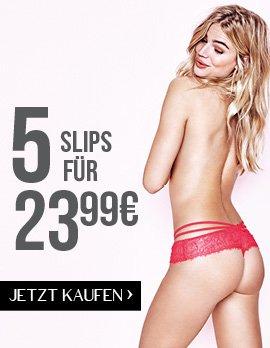 Hunkemöller - Versandkostenfrei ab 20€