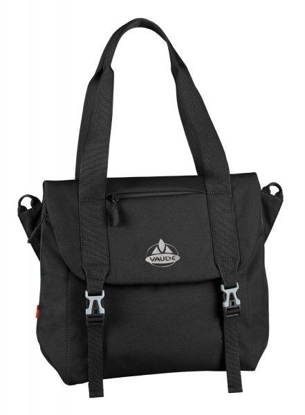 @Amazon: VAUDE Damen Tasche Manika 11236 für 18 € Idealo ab 60€